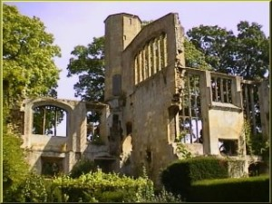 sudeley-castle2